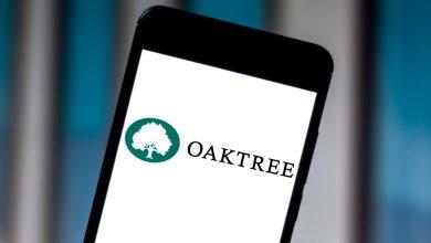 oaktree-capital-management-crown-resorts'a-james-packer-hisselerini-geri-almak-icin-2,32-milyar-dolar-teklif-ediyor