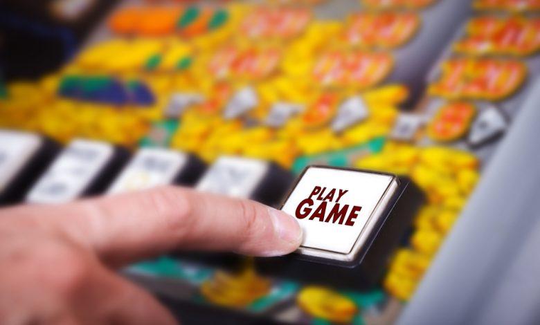 yasadisi-oyun-makinelerinin-ortadan-kaldirilmasi-icin-yeni-aga-teknik-raporu