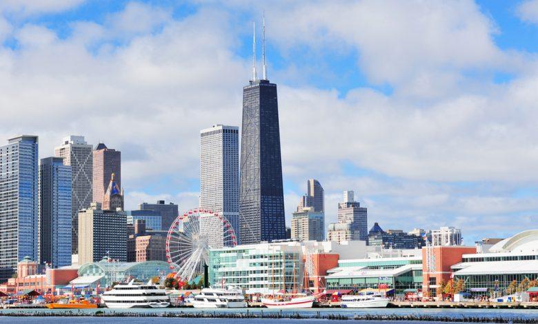 chicago,-2025'te-acilmasi-beklenen-downtown-casino-resort-icin-rfp-surecine-basliyor
