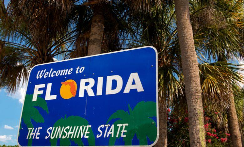 florida-valisi-ve-seminole-kabilesinin-yasal-spor-bahisleri-konusunda-anlastigi-bildirildi