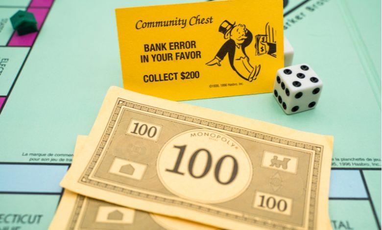 betmgm,-nfl-bahis-hat-yazim-hatasindan-dolayi-10.000-$-kaybetti