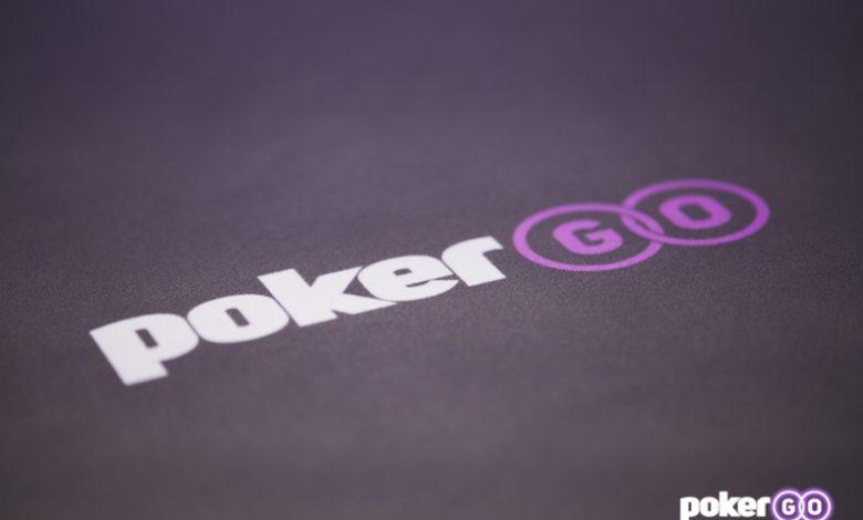 pokergo-yeni-pokergo-turu-ve-poker-oyuncu-siralama-sistemini-duyurdu