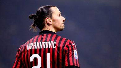 uefa,-zlatan-ibrahimovic'in-kumar-sirketiyle-baglantilari-uzerine-arastirma-baslatti