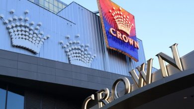 crown-melbourne-casino-junket-islemleri-icin-1-milyon-au-$-para-cezasi-aldi