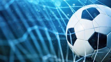betrivers-indy-eleven-futbol-kulubu-ile-spor-bahisleri-ortakligini-imzaladi