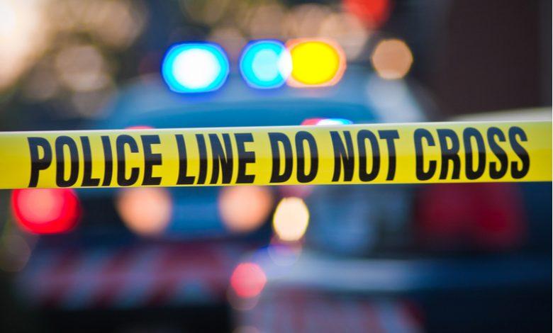 polis-vurdu,-wisconsin-kumarhanesinde-iki-kisiyi-olduren-silahli-adami-oldur