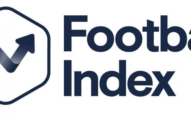 futbol-endeksi,-4,5-milyon-sterlinlik-musteri-nakit-geri-odemesinin-mahkemedeki-durusma-tarihini-onayladi