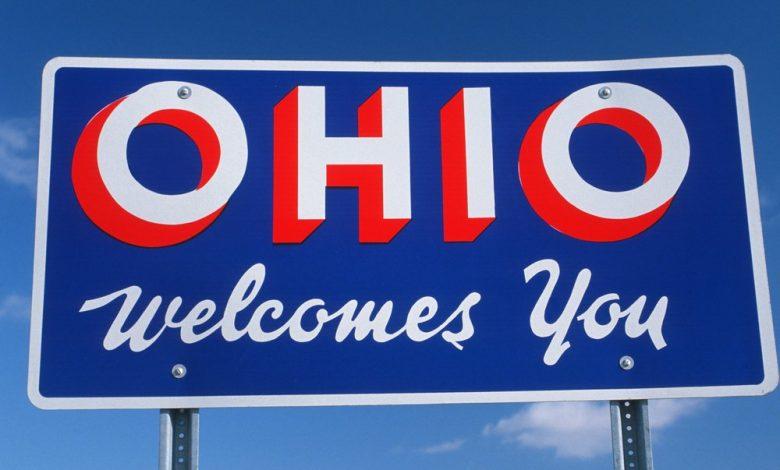 ohio-milletvekilleri,-40-lisans-sunan-spor-bahisleri-tasarisinin-ayrintilarini-acikladi