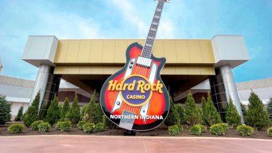 hard-rock-casino-kuzey-indiana,-yildiz-civili-buyuk-acilis-yapacak