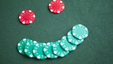 poker-dunyasi-prop-bet-mad'i-gecti