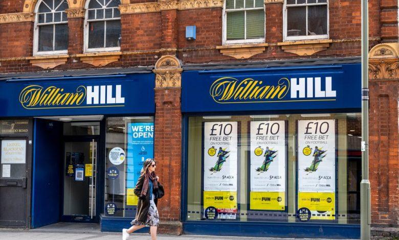 entain,-william-hill'in-abd-disindaki-varliklarini-satin-almayi-dusunuyor