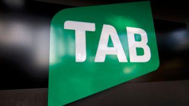 betmakers-4-milyar-au-$-'lik-teklifle-tabcorp-ihale-savasina-giriyor
