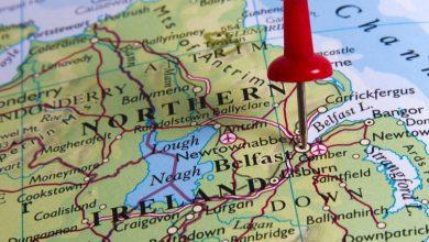 kuzey-irlanda-planlamasi-buyuk-kumar-mevzuati-degisiklikleri