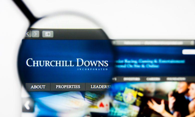 churchill-downs,-aristocrat-gaming-ile-tarihi-yaris-makineleri-anlasmasina-girdi