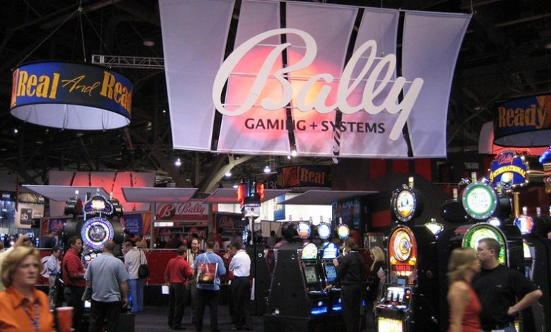 global-gaming-expo,-covid-19-hiatus'tan-sonra-bu-ekim-ayinda-las-vegas'a-donuyor