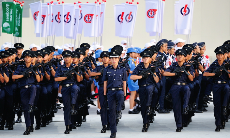singapur-polisi-yasadisi-at-bahis-faaliyetleri-icin-150'den-fazla-supheliyi-yakaladi
