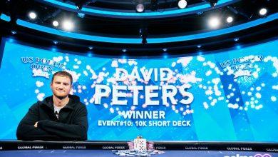 david-peters-ikinci-abd-poker-acik-tacini-kazandi,-ali-imsirovic-liderlik-tablosunda-kapaniyor