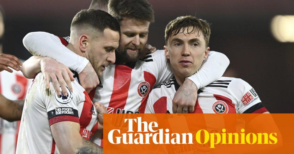 futbolcular saygıyı hak ediyor, bakanlar tarafından yumruk torbası muamelesi görmemesi | paul macinnes