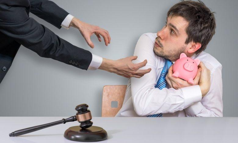mike-postle-saga,-dava-saniklarinin-hukuki-harclarda-54,727-abd-dolari-toplamak-icin-dilekce-dosyasi-olarak-devam-ediyor
